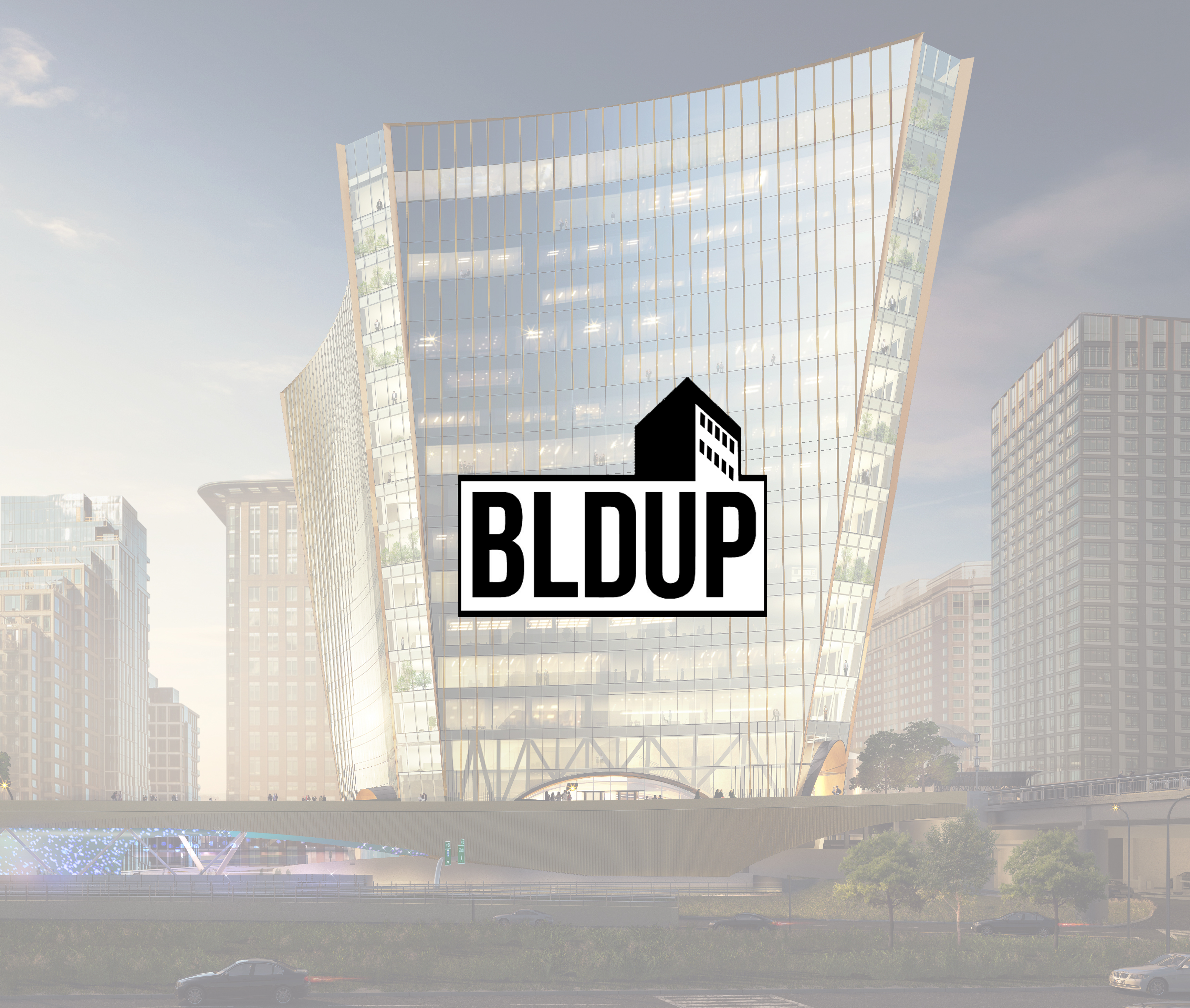 BLDUP: Construction to Commence on Seaport's 10 World Trade in Q4 2021