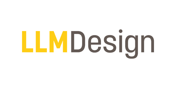 LLM-Design