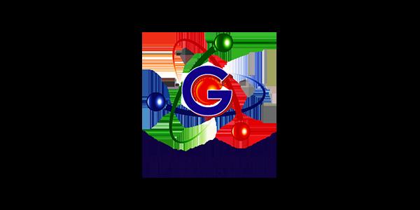 gen air logo